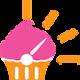 Hora de Hornear Logo